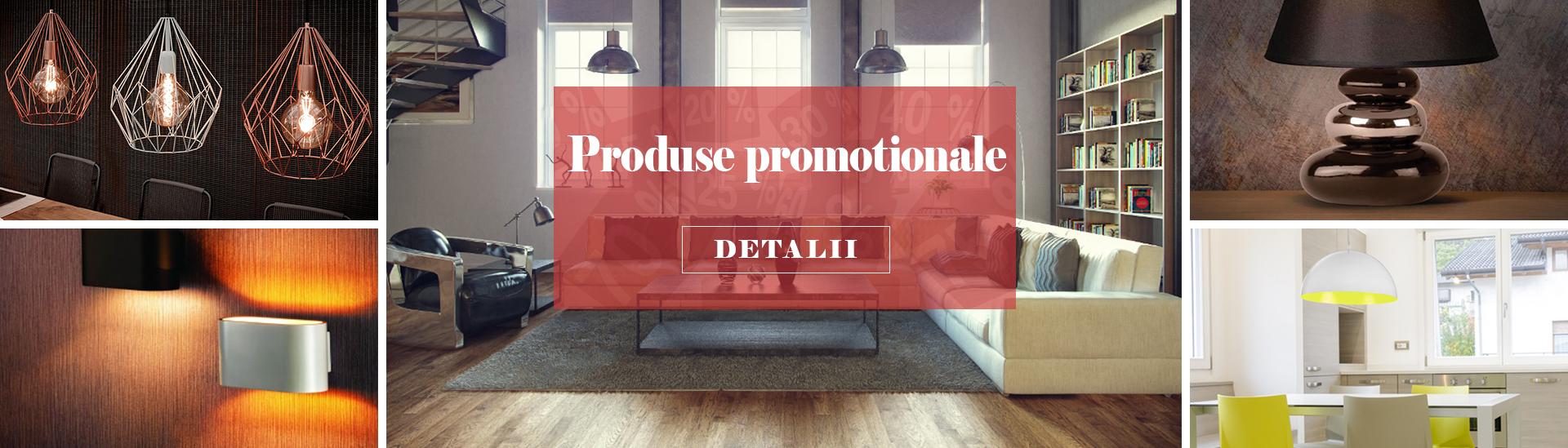 Promo_new