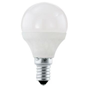 E14 - Eglo-10759 - Bec cu LED