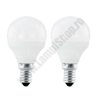 Bec cu LED E14 - Eglo-10775