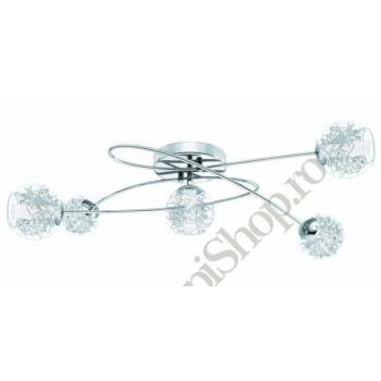 ALTONE - Eglo-30861 - Plafoniera