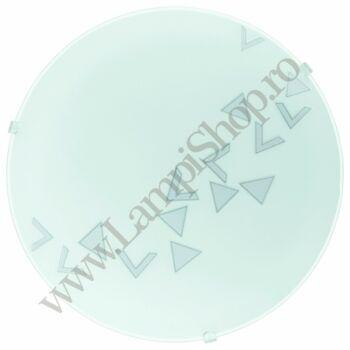 MARS - Eglo-80263 - Plafoniera