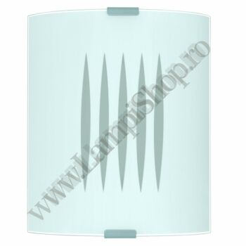 GRAFIK - Eglo-83132 - Aplica de perete