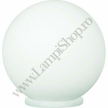 RONDO - Eglo-85264 - Veioza
