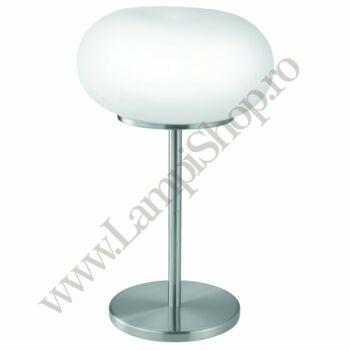 OPTICA - Eglo-86816 - Veioza