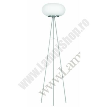 OPTICA - Eglo-86817 - Lampadar