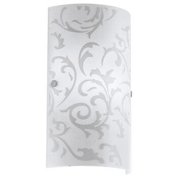 AMADORA - Eglo-90049 - Aplica de perete