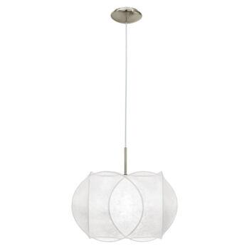LATALIA - Eglo-91929 - Pendul