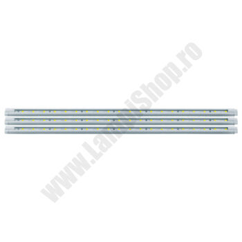 LED STRIPES-DECO - Eglo-92051 - Banda de LED