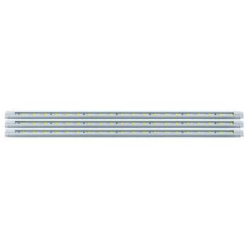LED STRIPES-DECO - Eglo-92051 - Banda de LED