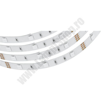 LED STRIPES-BASIC - Eglo-92061 - Banda de LED