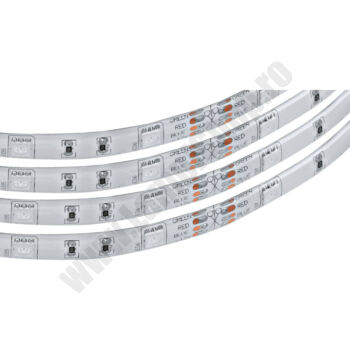 LED STRIPES-FLEX - Eglo-92065 - Banda de LED