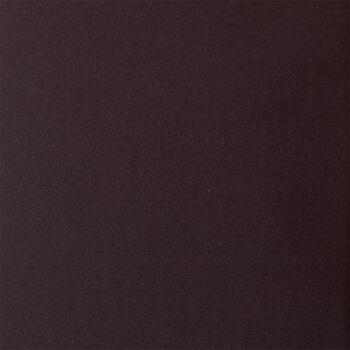 MY CHOICE - Eglo-92415 - Accesorii