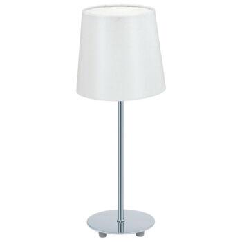 LAURITZ - Eglo-92884 - Veioza