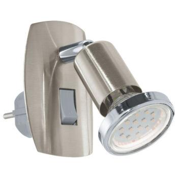 MINI 4 - Eglo-92924 - Lampa de veghe