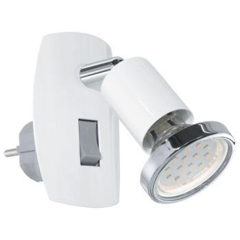 MINI 4 - Eglo-92925 - Lampa de veghe