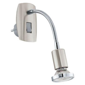 MINI 4 - Eglo-92933 - Lampa de veghe