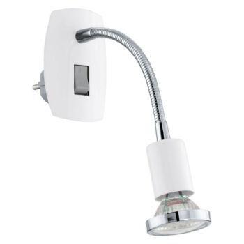 MINI 4 - Eglo-92934 - Lampa de veghe