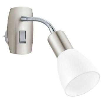 DAKAR 3 - Eglo-92935 - Lampa de veghe