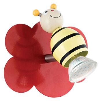 TAYA 1 - Eglo-93139 - Lampa pentru copii