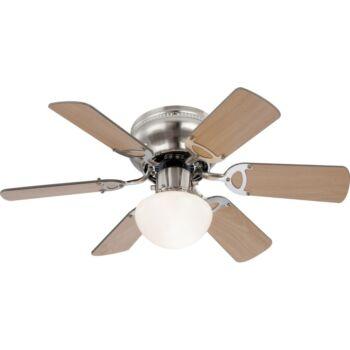UGO - Globo-0307 - Corpuri de iluminat cu ventilator