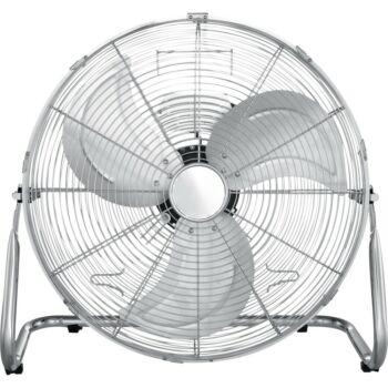 VAN - Globo-0313 - Corp de iluminat cu ventilator