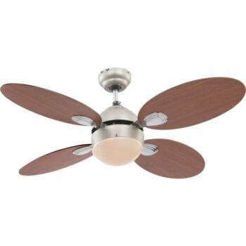 WADE - Globo-0318 - Corpuri de iluminat cu ventilator