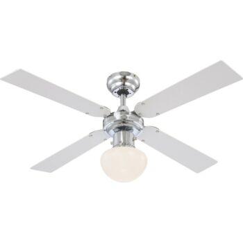 CHAMPION - Globo-0330 - Corpuri de iluminat cu ventilator