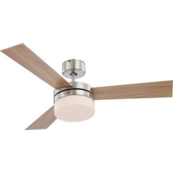 ALANA - Globo-0333 - Corpuri de iluminat cu ventilator