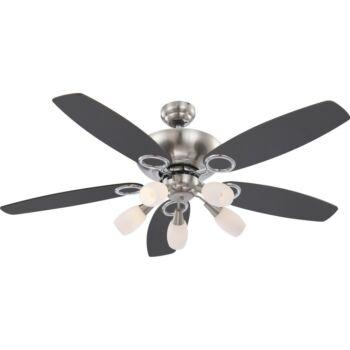 JERRY - Globo-0337 - Corpuri de iluminat cu ventilator