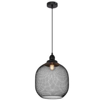 ANYA - Globo-15047H5 - Pendul