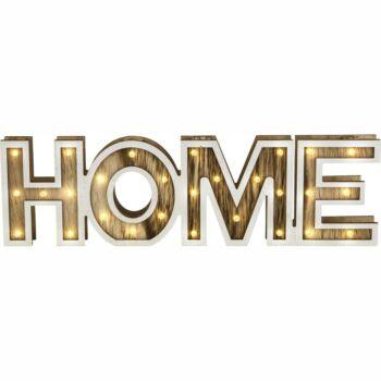 HOME - Globo-29975 - Veioza