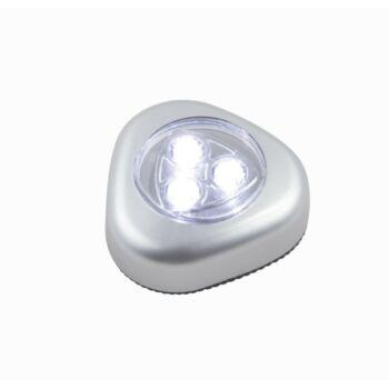FLASHLIGHT - Globo-31909 - Lampi de decor