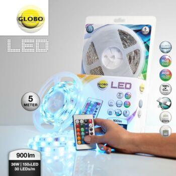 LED BAND - Globo-38990 - Banda de LED