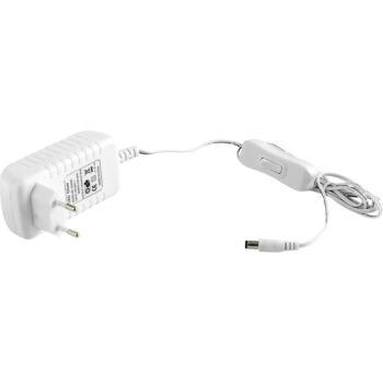 LED BAND - Globo-38994 - Banda de LED