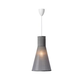 LIMA - Lucide-06409/01/36 - Pendul
