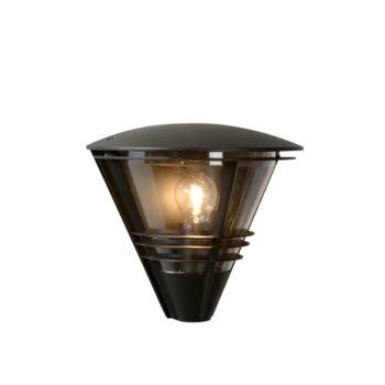 LIVIA - Lucide-11812/01/30 - aplica Exterior
