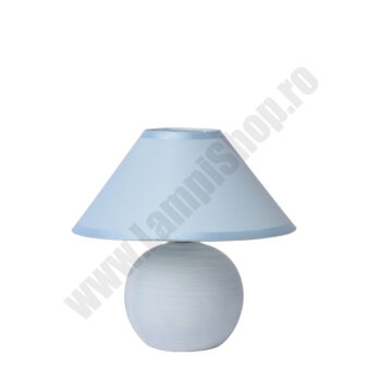 FARO - Lucide-14552/81/35 - Veioza