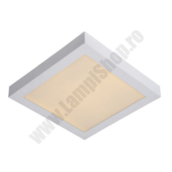 BRICE-LED - Lucide-28107/30/31 - Plafoniera