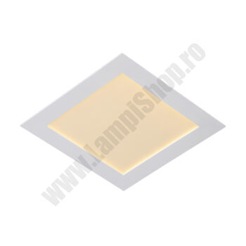 BRICE-LED - Lucide-28907/22/31 - Spot incastrabil