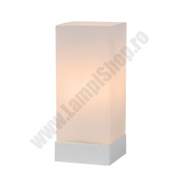 COLOUR TOUCH - Lucide-71529/01/61 - Veioza