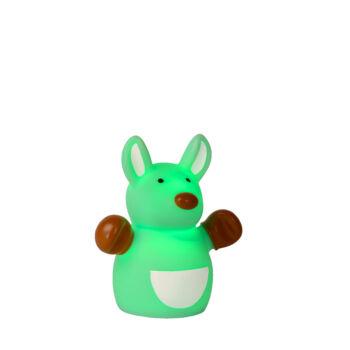 COLOR ZOO - Lucide-71552/21/33 - Lampa pentru copii