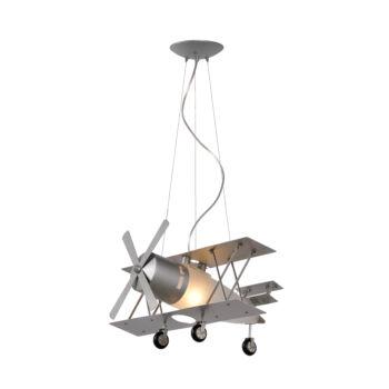 FOCKER - Lucide-77468/01/36 - Lampa pentru copii
