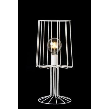 LOUIS - Lucide-78575/50/31 - Lampa de birou