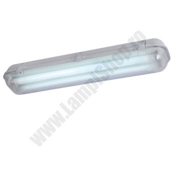 LINEA AQUA - Lucide-79151/18/60 - Corp de neon