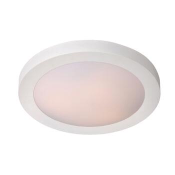 FRESH - Lucide-79158/01/31 - Lampa de baie