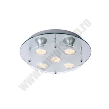 READY-LED - Lucide-79170/15/11 - Plafoniera