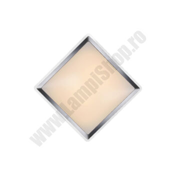 GENTLY-LED - Lucide-79172/24/12 - Plafoniera
