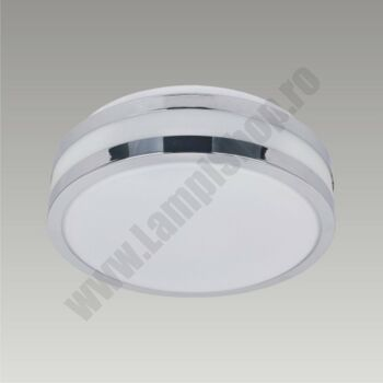 NORD - Prezent-49009 - Lampa de baie