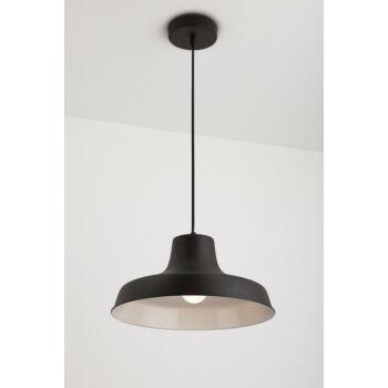 PINO - Maxlight-P0223 - Pendul