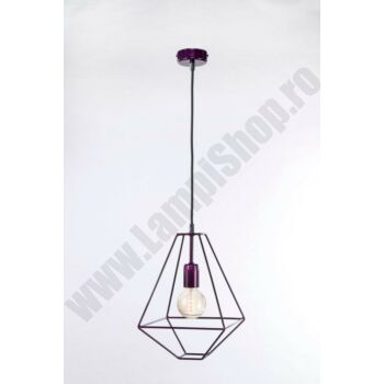 Loft - Namat-3204 - Pendul